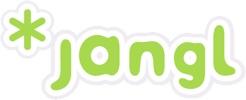 Jangl-Logo-001