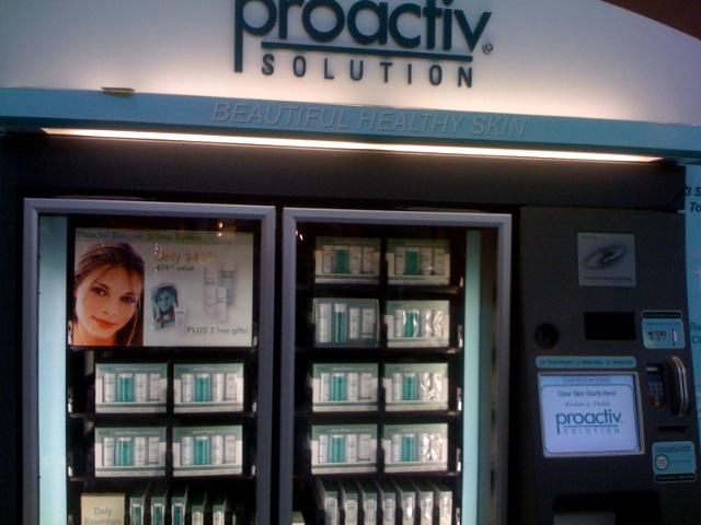 proactiv wikipedia the free encyclopedia proactiv